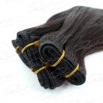 rana_hair_weft_edit