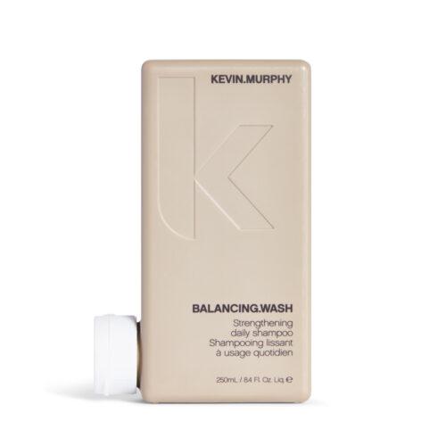 Kevin.Murphy Balancing.Wash