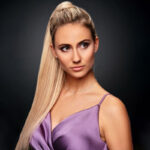 ponytail_celine
