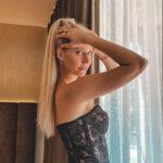 ponytail_celine2